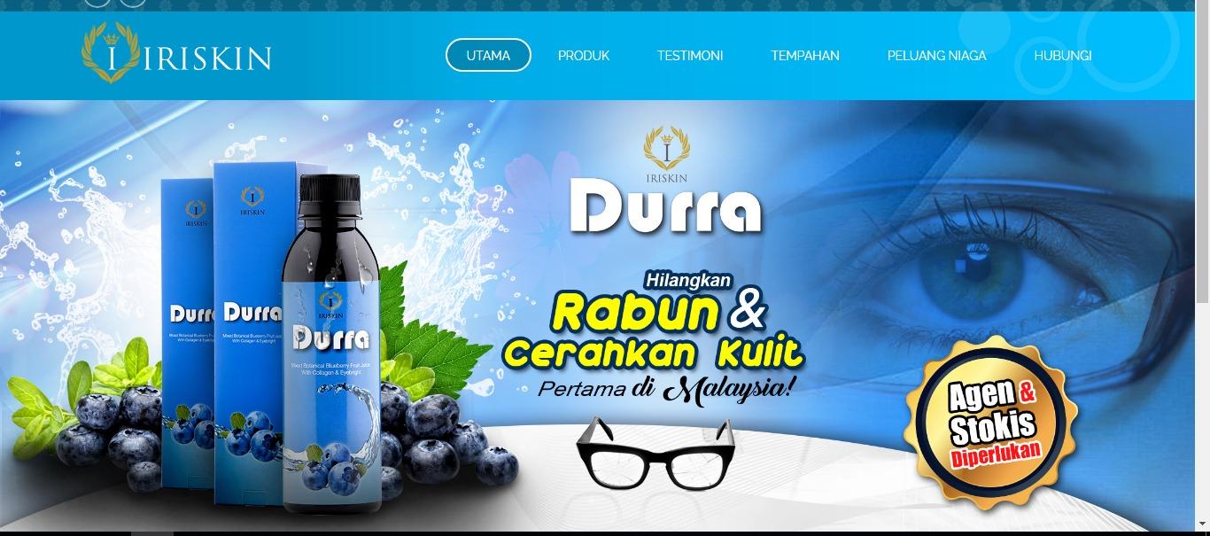 pereka laman web murah kuala lumpur, pereka laman web, pembuat laman web, servis laman web, servis bina website, harga laman web, pakej laman web murah, website murah, webiste e-commerce murah, pereka laman web malaysia, malaysia developer,membina laman web profesional,malaysia web designer, web design solution, cheras web designer,online store, malaysian designer, alor setar web designer, promosi laman web, laman web kreatif,web designer kajang,web designer bangi,web designer ampang, pakej laman web murah, selangor website, sistem web, laman web sekolah, sistem tempahan katering, laman web hotel , laman web travel agency, joomla malaysia, wordpress malaysia, hosting murah, pereka laman web cheras, pereka grafik, upah buat website, kos bina laman web, portal kerajaan, laman web persatuan, pakar buat website, seo malaysia, laman web korporat, pembangunan laman web, laman web contoh, rekabentuk laman web, portfolio laman web, laman web koperasi, laman web sekolah, hasil kerja laman web, sistem laman web,wed designer kuala lumpur, bina server web, bina laman web murah dan profesional, sistem tracking online, freelance web designer,pamplate pakej laman web, sistem shopping cart, pakej ecommerce, web hotel, perkhidmatan membina laman web hotel bajet, perekaweb.com, kursus laman web joomla, hosting murah malaysia, pereka malaysia, kursus wordpress, pereka grafik malaysia, web development company malaysia, sistem sewa kereta, car booking system, carrental system, sistem booking kereta online, service laman web, redesign website, website revamp, online invoice, sistem cuti online, design website perniagaan, upah bina website shopping cart murah, web designer malaysia, web design malaysia, portal kerajaan, portal, website catering, web kedai online, website syarikat, website company, malaysiacommerce,eb developer di malaysia,system developer malaysia,e-commerce kuala lumpur, corporate website,buat website kedah, buat website perak, buat website penang, buat website perlis,la