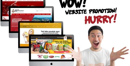 malaysia website designer, ecommerce, cheap, service website, company website, website developer, selangor, kl, website designer, malaysia website designer agency